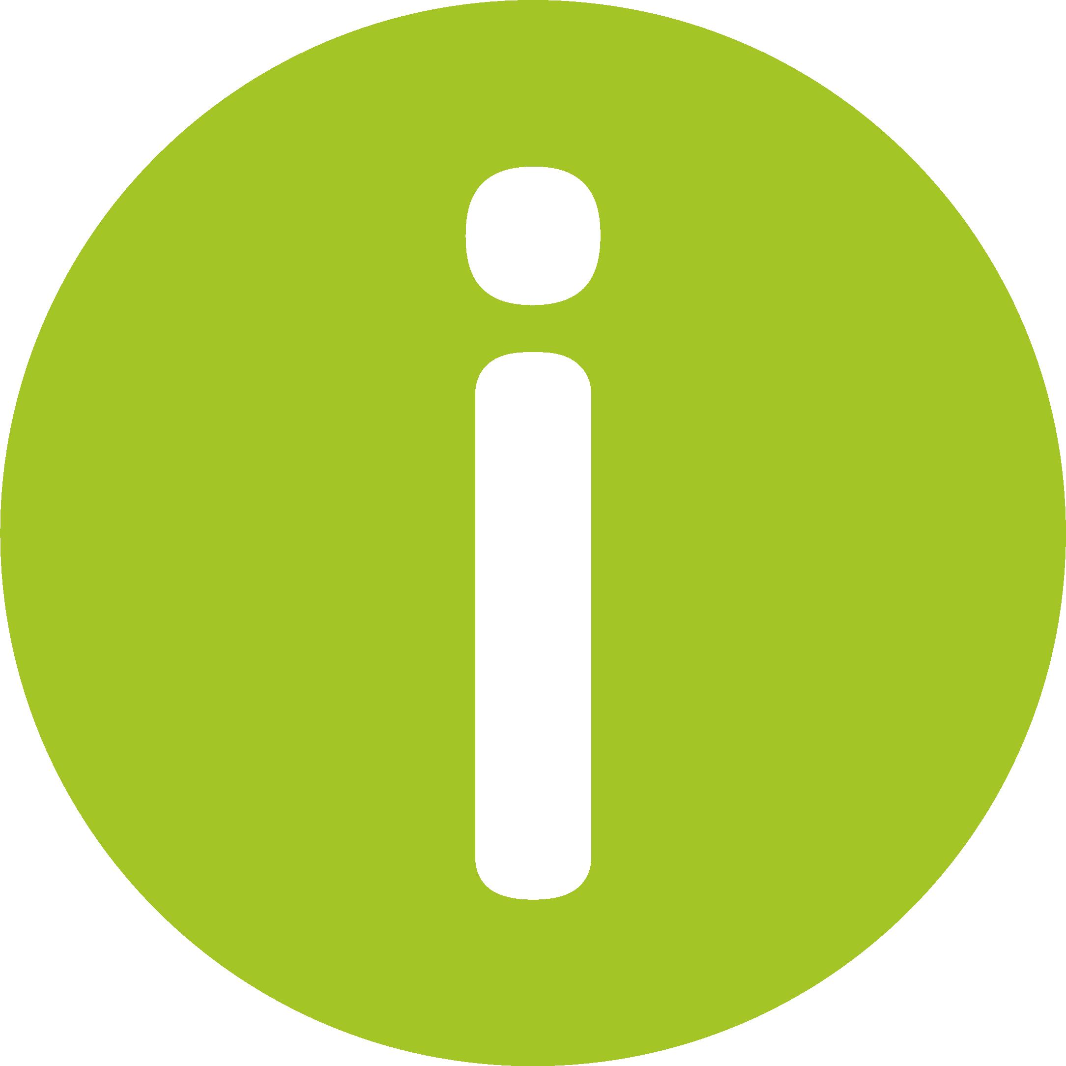 Sie erhalten ein Angebot zum angefragten Ger&auml;t per Email.<br />Mit Eingang eines unterschriebenen Angebots<br />bei der MTS Medizintechnik wird Ihnen das Ger&auml;t<br />verbindlich reserviert.